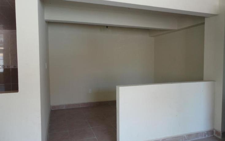 Foto de departamento en venta en  17, san marcos, zumpango, méxico, 1399119 No. 10
