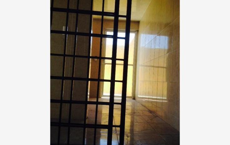 Foto de departamento en venta en  17, san marcos, zumpango, méxico, 1399119 No. 19