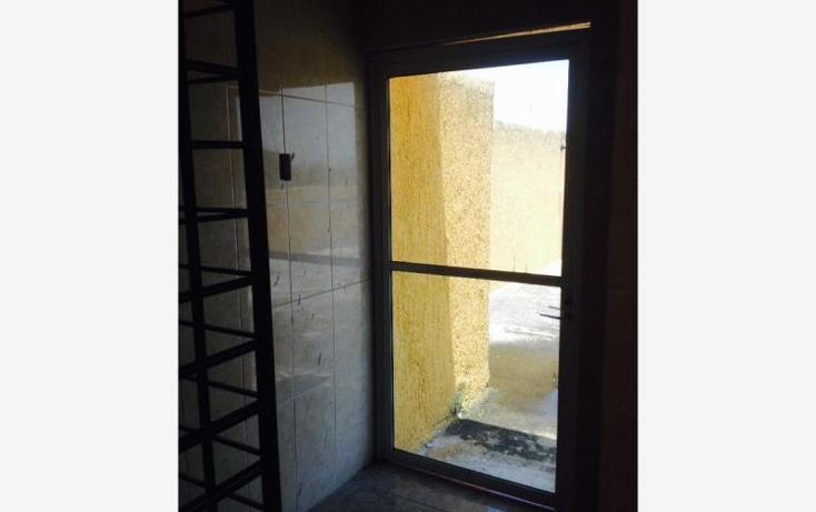 Foto de departamento en venta en  17, san marcos, zumpango, méxico, 1399119 No. 20