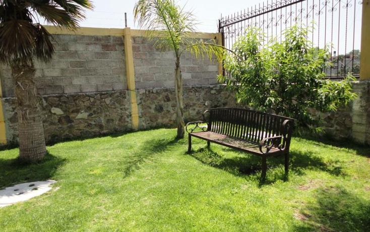 Foto de departamento en venta en  17, san marcos, zumpango, méxico, 1442419 No. 03