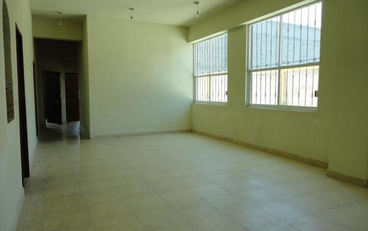 Foto de departamento en venta en  17, san marcos, zumpango, méxico, 1442419 No. 06
