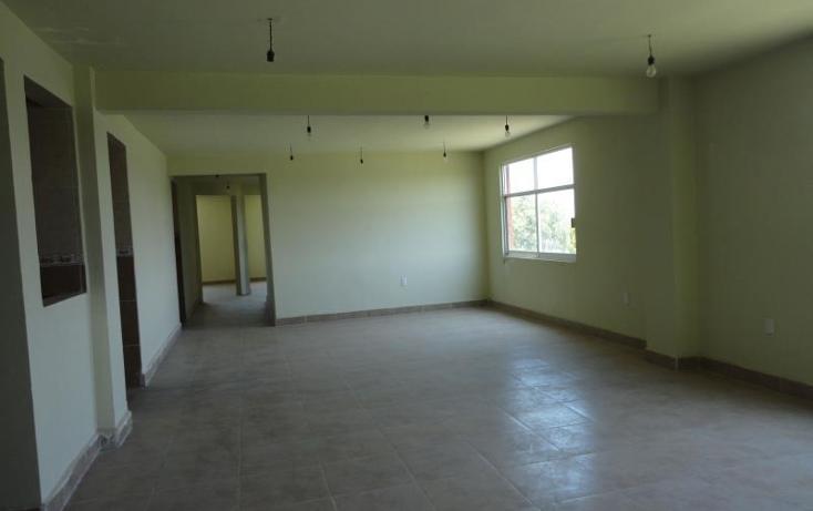 Foto de departamento en venta en  17, san marcos, zumpango, méxico, 1442419 No. 08