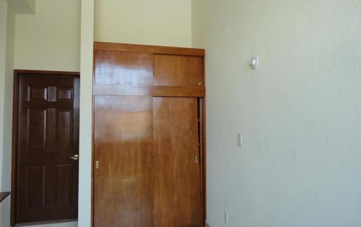 Foto de departamento en venta en  17, san marcos, zumpango, méxico, 1442419 No. 10