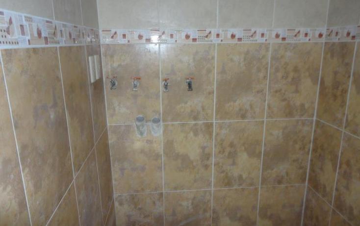 Foto de departamento en venta en  17, san marcos, zumpango, méxico, 1442419 No. 11