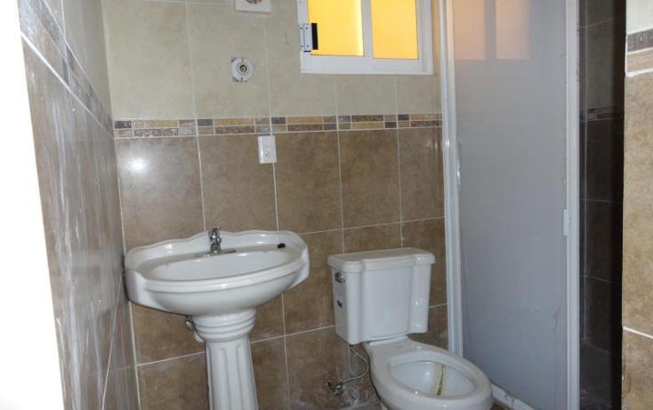 Foto de departamento en venta en  17, san marcos, zumpango, méxico, 1442419 No. 16