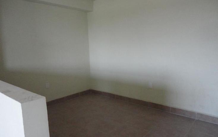 Foto de departamento en venta en  17, san marcos, zumpango, m?xico, 1442419 No. 20