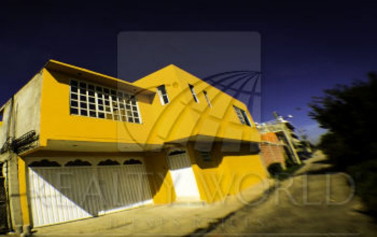 Foto de casa en venta en 17, san pablito calmimilolco, chiconcuac, estado de méxico, 1231955 no 02