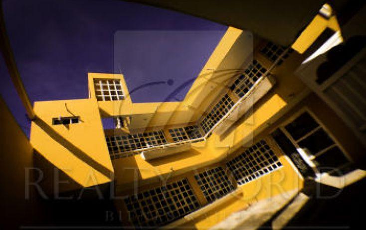 Foto de casa en venta en 17, san pablito calmimilolco, chiconcuac, estado de méxico, 1231955 no 04