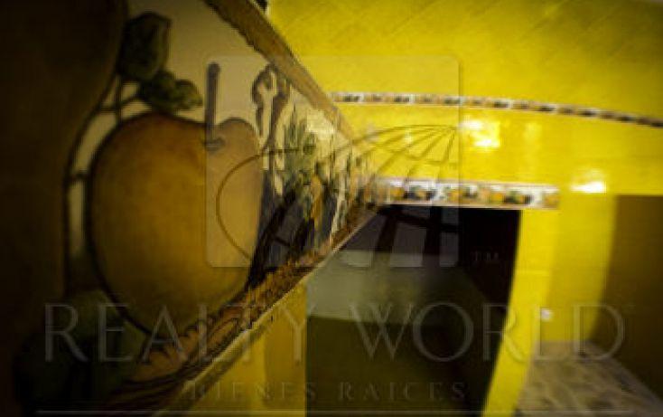 Foto de casa en venta en 17, san pablito calmimilolco, chiconcuac, estado de méxico, 1231955 no 06