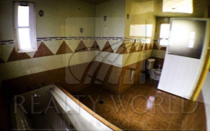 Foto de casa en venta en 17, san pablito calmimilolco, chiconcuac, estado de méxico, 1231955 no 09