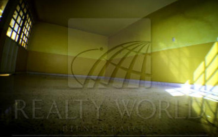 Foto de casa en venta en 17, san pablito calmimilolco, chiconcuac, estado de méxico, 1231955 no 10