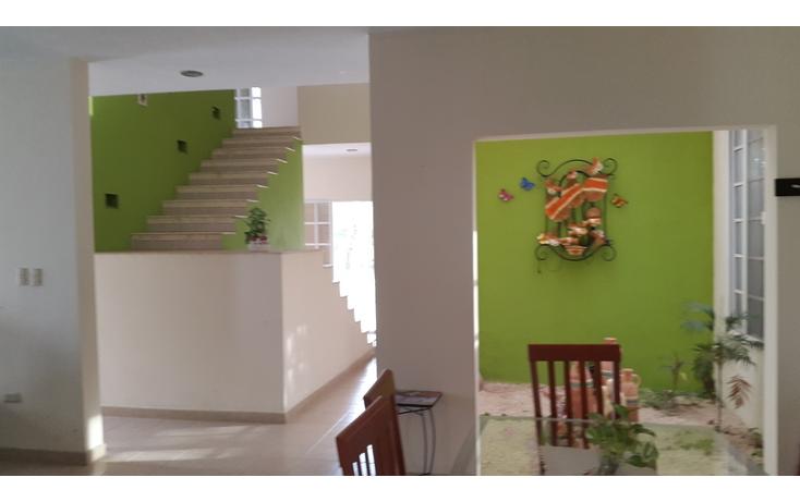 Foto de casa en renta en 17 , san pedro uxmal, mérida, yucatán, 1343717 No. 41