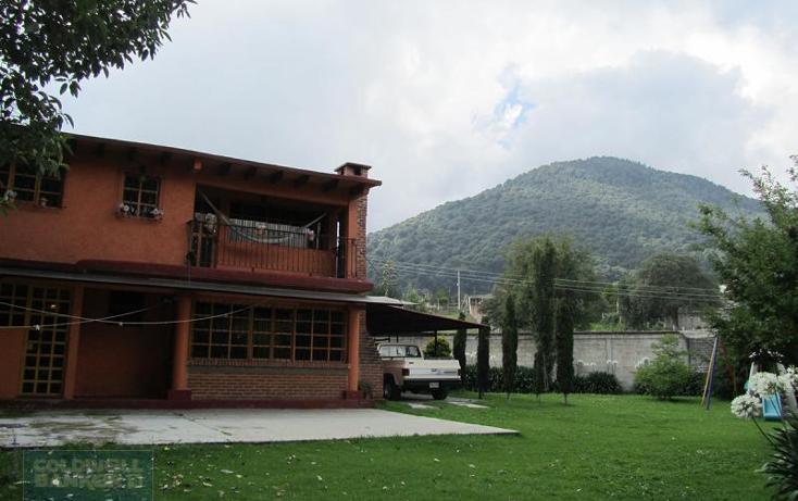 Foto de casa en venta en  17, santa maría mazatla, jilotzingo, méxico, 1968457 No. 02