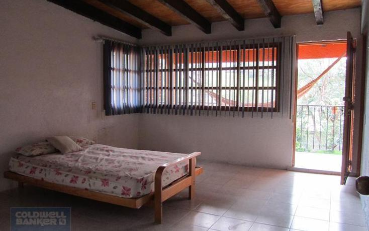 Foto de casa en venta en  17, santa maría mazatla, jilotzingo, méxico, 1968457 No. 07