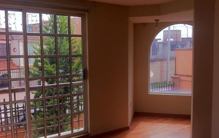Foto de casa en renta en  17, santa rosa de lima, cuautitl?n izcalli, m?xico, 1545968 No. 01