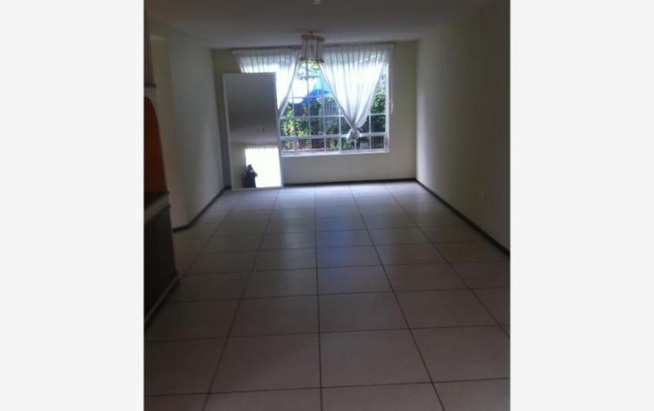 Foto de casa en renta en  17, santa rosa de lima, cuautitl?n izcalli, m?xico, 1545968 No. 02