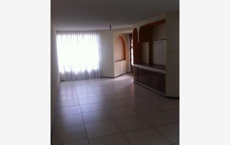 Foto de casa en renta en  17, santa rosa de lima, cuautitl?n izcalli, m?xico, 1545968 No. 03