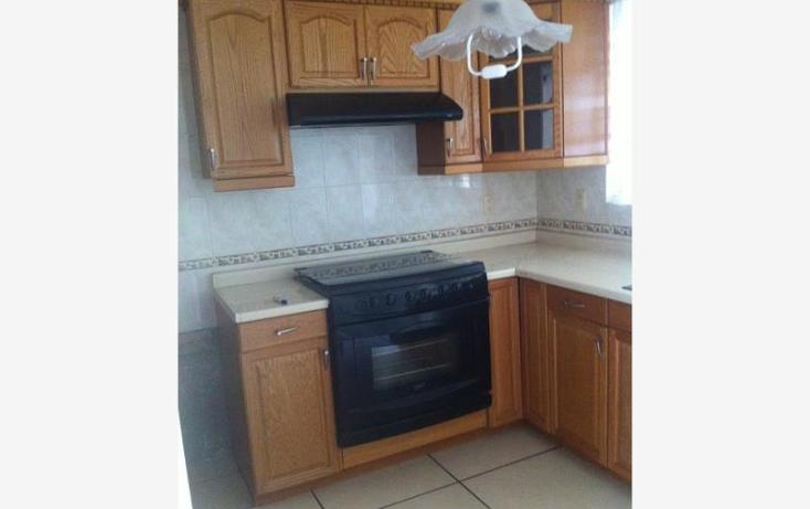 Foto de casa en renta en  17, santa rosa de lima, cuautitl?n izcalli, m?xico, 1545968 No. 04