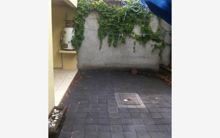Foto de casa en renta en  17, santa rosa de lima, cuautitl?n izcalli, m?xico, 1545968 No. 05