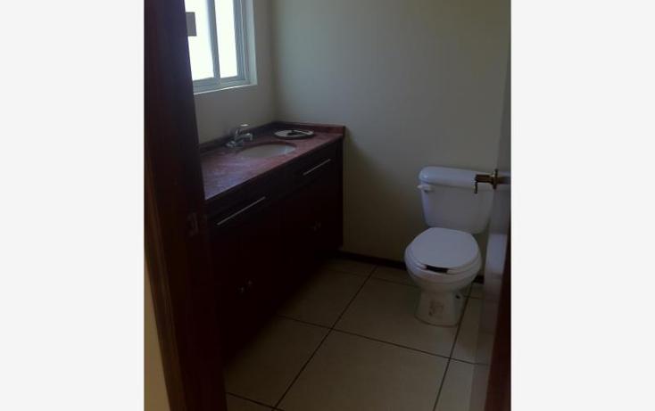 Foto de casa en renta en  17, santa rosa de lima, cuautitl?n izcalli, m?xico, 1545968 No. 07