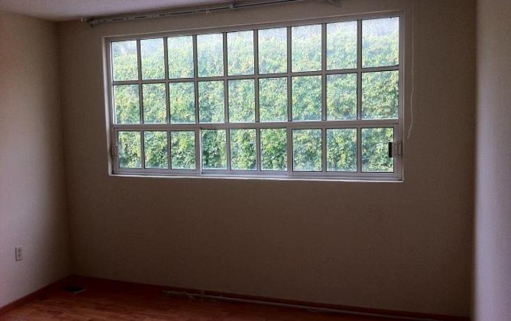 Foto de casa en renta en  17, santa rosa de lima, cuautitl?n izcalli, m?xico, 1545968 No. 11