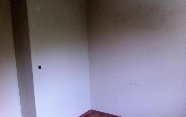Foto de casa en renta en  17, santa rosa de lima, cuautitl?n izcalli, m?xico, 1545968 No. 12