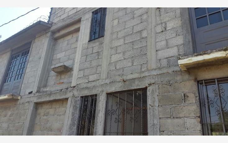 Foto de casa en venta en  17, tepetlixpita, totolapan, morelos, 1688134 No. 02