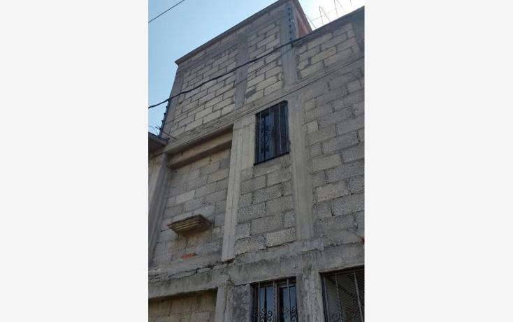 Foto de casa en venta en  17, tepetlixpita, totolapan, morelos, 1688134 No. 03