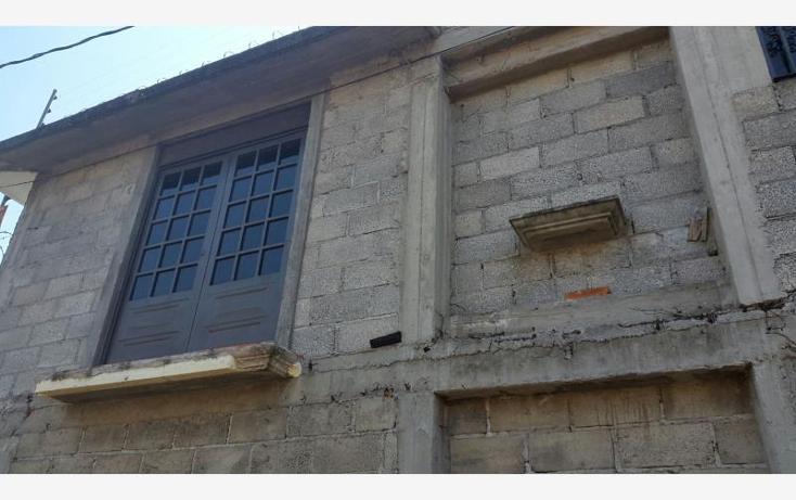 Foto de casa en venta en  17, tepetlixpita, totolapan, morelos, 1688134 No. 04