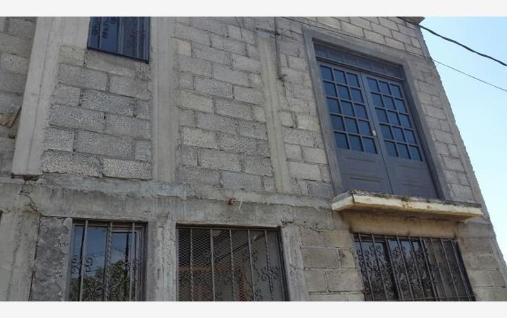 Foto de casa en venta en  17, tepetlixpita, totolapan, morelos, 1688134 No. 05