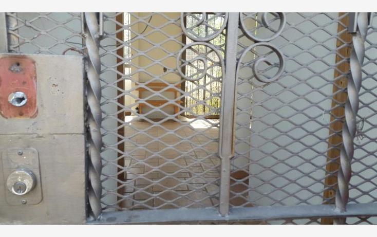 Foto de casa en venta en  17, tepetlixpita, totolapan, morelos, 1688134 No. 06