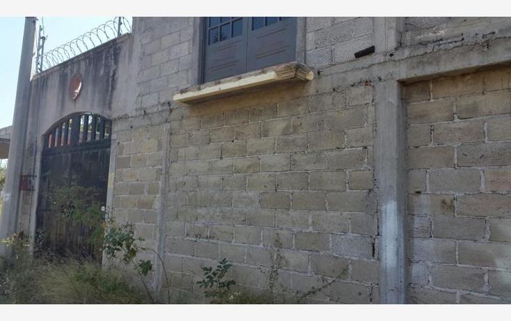Foto de casa en venta en tepetlixpita 17, tepetlixpita, totolapan, morelos, 1688134 No. 08