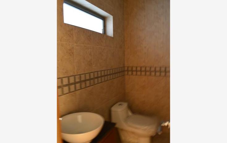 Foto de casa en venta en  17, villas de torremolinos, zapopan, jalisco, 1845124 No. 06