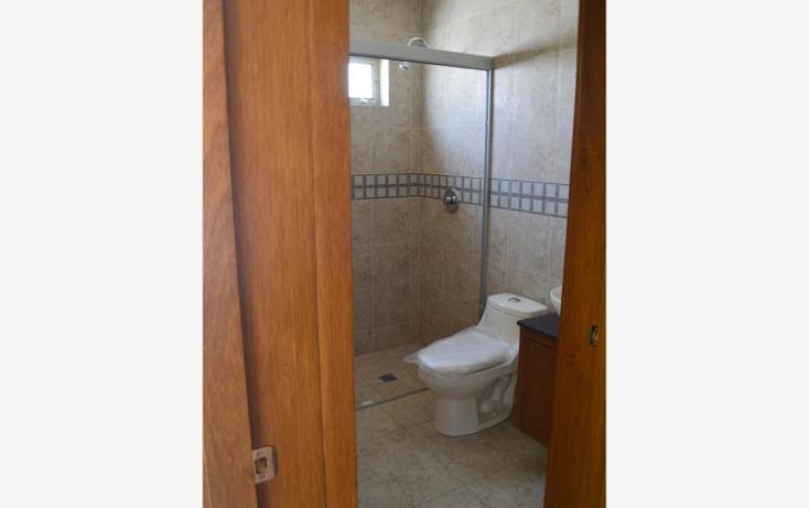 Foto de casa en venta en  17, villas de torremolinos, zapopan, jalisco, 1845124 No. 10