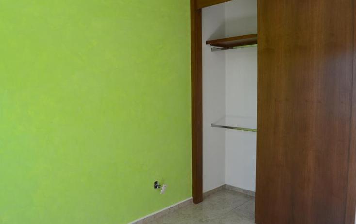 Foto de casa en venta en  17, villas de torremolinos, zapopan, jalisco, 1845124 No. 12