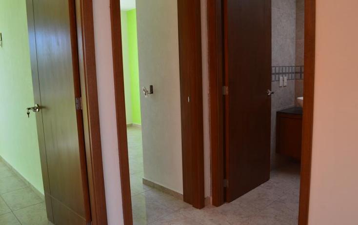 Foto de casa en venta en  17, villas de torremolinos, zapopan, jalisco, 1845124 No. 13