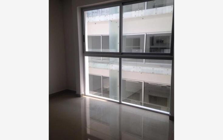 Foto de departamento en renta en  170, condesa, cuauhtémoc, distrito federal, 1324167 No. 02