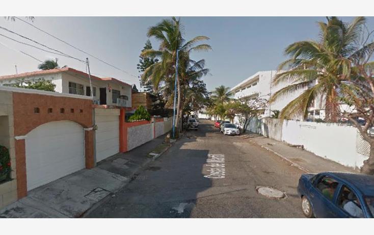 Foto de casa en venta en  170, costa verde, boca del r?o, veracruz de ignacio de la llave, 882987 No. 02