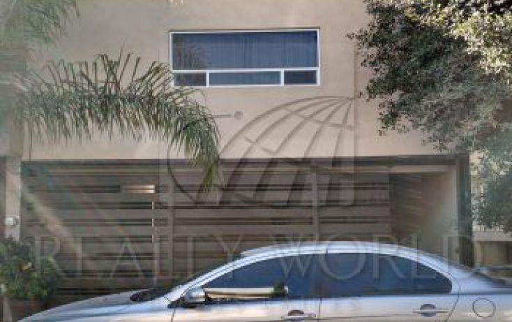 Foto de casa en venta en 170, enramada i, apodaca, nuevo león, 1518923 no 01