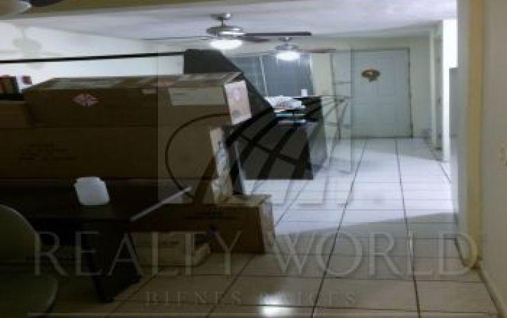 Foto de casa en venta en 170, enramada i, apodaca, nuevo león, 1518923 no 04