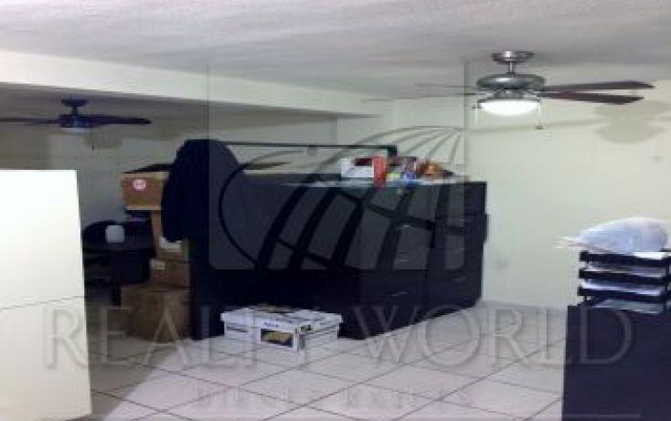 Foto de casa en venta en 170, enramada i, apodaca, nuevo león, 1518923 no 05