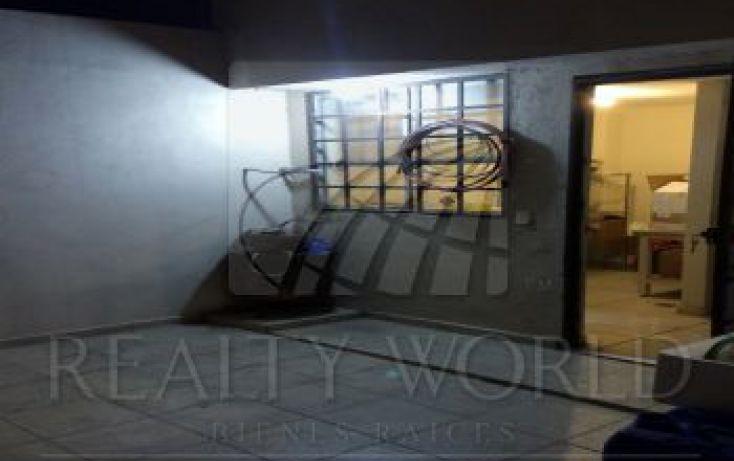 Foto de casa en venta en 170, enramada i, apodaca, nuevo león, 1518923 no 19