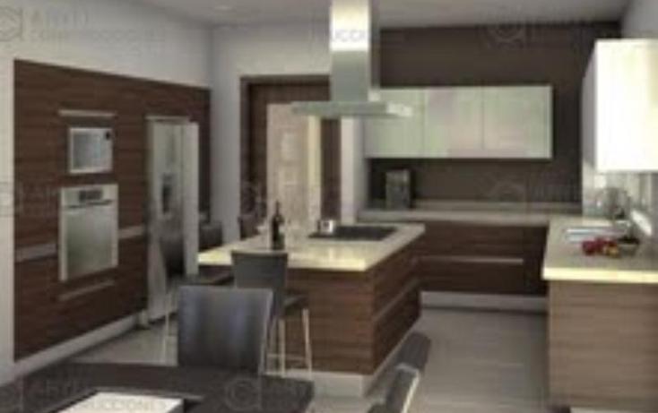 Foto de casa en venta en  170, las cañadas, zapopan, jalisco, 393405 No. 03