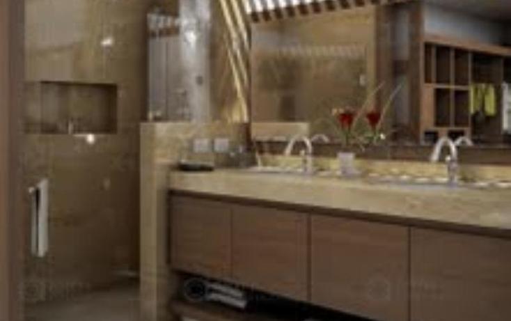 Foto de casa en venta en  170, las cañadas, zapopan, jalisco, 393405 No. 04