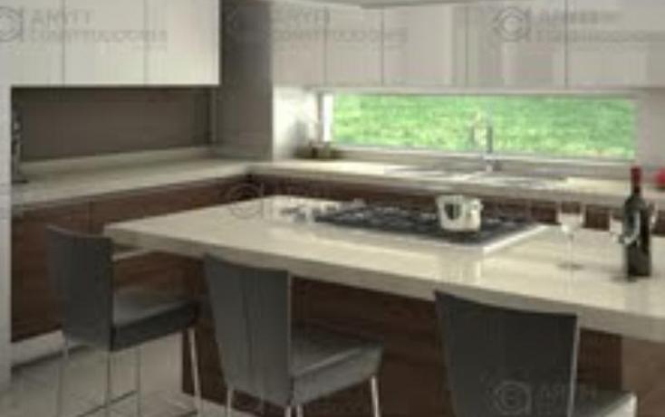 Foto de casa en venta en  170, las cañadas, zapopan, jalisco, 393405 No. 06