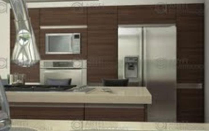 Foto de casa en venta en  170, las cañadas, zapopan, jalisco, 393405 No. 07
