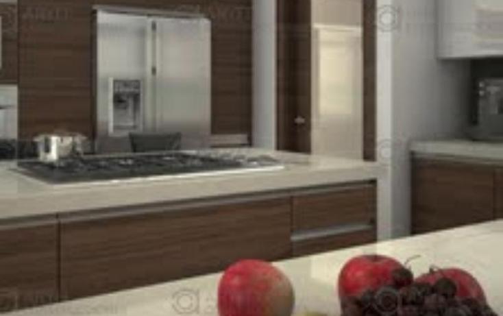 Foto de casa en venta en  170, las cañadas, zapopan, jalisco, 393405 No. 08