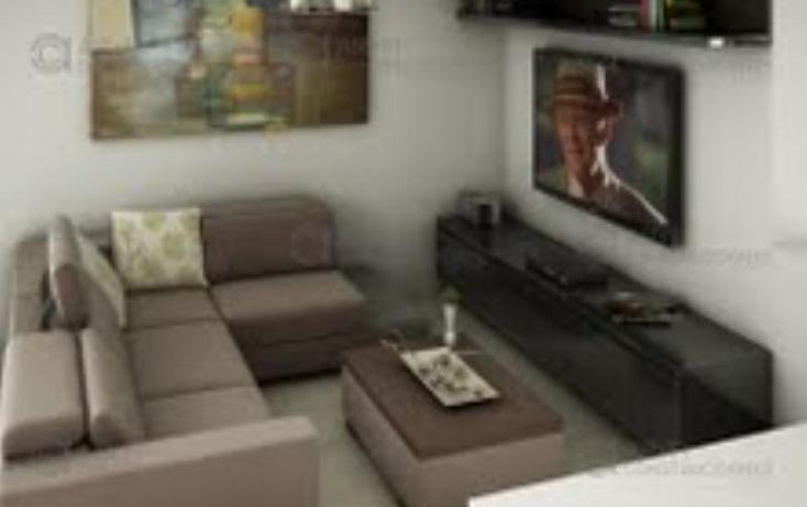 Foto de casa en venta en  170, las cañadas, zapopan, jalisco, 393405 No. 09