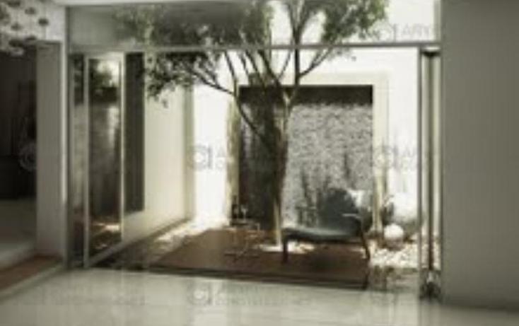 Foto de casa en venta en  170, las cañadas, zapopan, jalisco, 393405 No. 11