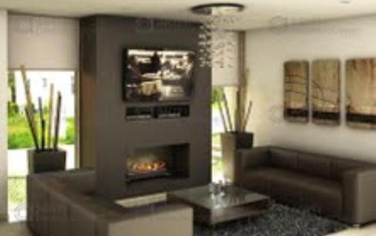 Foto de casa en venta en  170, las cañadas, zapopan, jalisco, 393405 No. 12